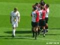 Feyenoord - NAC Breda 5-0 26-08-2007 (15).JPG