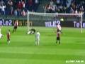 Feyenoord - NAC Breda 5-0 26-08-2007 (16).JPG