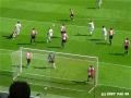 Feyenoord - NAC Breda 5-0 26-08-2007 (17).JPG