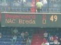 Feyenoord - NAC Breda 5-0 26-08-2007 (18).JPG