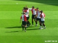 Feyenoord - NAC Breda 5-0 26-08-2007 (19).JPG
