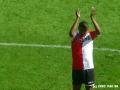 Feyenoord - NAC Breda 5-0 26-08-2007 (2).JPG