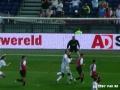 Feyenoord - NAC Breda 5-0 26-08-2007 (20).JPG
