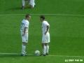 Feyenoord - NAC Breda 5-0 26-08-2007 (21).JPG