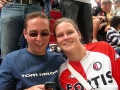 Feyenoord - NAC Breda 5-0 26-08-2007 (22).JPG