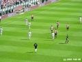 Feyenoord - NAC Breda 5-0 26-08-2007 (23).JPG