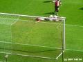 Feyenoord - NAC Breda 5-0 26-08-2007 (24).JPG