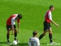 Feyenoord - NAC Breda 5-0 26-08-2007 (26).JPG