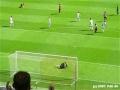 Feyenoord - NAC Breda 5-0 26-08-2007 (27).JPG