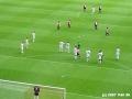 Feyenoord - NAC Breda 5-0 26-08-2007 (28).JPG