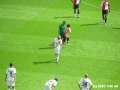 Feyenoord - NAC Breda 5-0 26-08-2007 (29).JPG