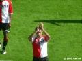 Feyenoord - NAC Breda 5-0 26-08-2007 (3).JPG