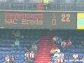 Feyenoord - NAC Breda 5-0 26-08-2007 (30).JPG