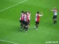Feyenoord - NAC Breda 5-0 26-08-2007 (31).JPG