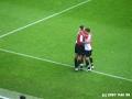 Feyenoord - NAC Breda 5-0 26-08-2007 (32).JPG