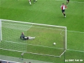 Feyenoord - NAC Breda 5-0 26-08-2007 (33).JPG
