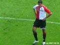 Feyenoord - NAC Breda 5-0 26-08-2007 (34).JPG