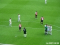 Feyenoord - NAC Breda 5-0 26-08-2007 (35).JPG