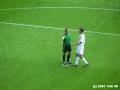 Feyenoord - NAC Breda 5-0 26-08-2007 (36).JPG