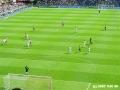 Feyenoord - NAC Breda 5-0 26-08-2007 (37).JPG