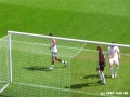 Feyenoord - NAC Breda 5-0 26-08-2007 (38).JPG