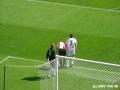 Feyenoord - NAC Breda 5-0 26-08-2007 (39).JPG