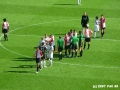 Feyenoord - NAC Breda 5-0 26-08-2007 (4).JPG