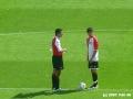 Feyenoord - NAC Breda 5-0 26-08-2007 (41).JPG