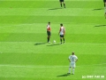 Feyenoord - NAC Breda 5-0 26-08-2007 (42).JPG
