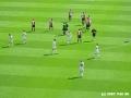 Feyenoord - NAC Breda 5-0 26-08-2007 (43).JPG