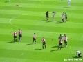 Feyenoord - NAC Breda 5-0 26-08-2007 (44).JPG