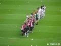 Feyenoord - NAC Breda 5-0 26-08-2007 (45).JPG