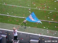 Feyenoord - NAC Breda 5-0 26-08-2007 (46).JPG