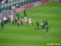 Feyenoord - NAC Breda 5-0 26-08-2007 (48).JPG