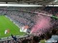 Feyenoord - NAC Breda 5-0 26-08-2007 (49).JPG
