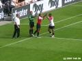 Feyenoord - NAC Breda 5-0 26-08-2007 (5).JPG