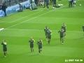 Feyenoord - NAC Breda 5-0 26-08-2007 (51).JPG