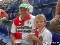 Feyenoord - NAC Breda 5-0 26-08-2007 (53).JPG