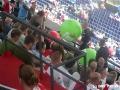 Feyenoord - NAC Breda 5-0 26-08-2007 (54).JPG