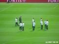 Feyenoord - NAC Breda 5-0 26-08-2007 (55).JPG