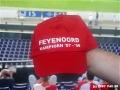 Feyenoord - NAC Breda 5-0 26-08-2007 (56).JPG