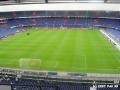 Feyenoord - NAC Breda 5-0 26-08-2007 (57).JPG