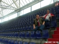 Feyenoord - NAC Breda 5-0 26-08-2007 (58).JPG