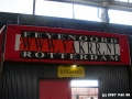 Feyenoord - NAC Breda 5-0 26-08-2007 (59).JPG