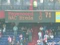 Feyenoord - NAC Breda 5-0 26-08-2007 (6).JPG