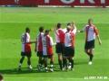 Feyenoord - NAC Breda 5-0 26-08-2007 (7).JPG