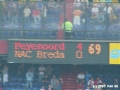 Feyenoord - NAC Breda 5-0 26-08-2007 (9).JPG