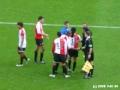 Feyenoord - NEC 1-3 02-03-2008 (1).JPG