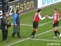 Feyenoord - NEC 1-3 02-03-2008 (10).JPG