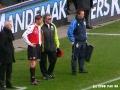 Feyenoord - NEC 1-3 02-03-2008 (11).JPG